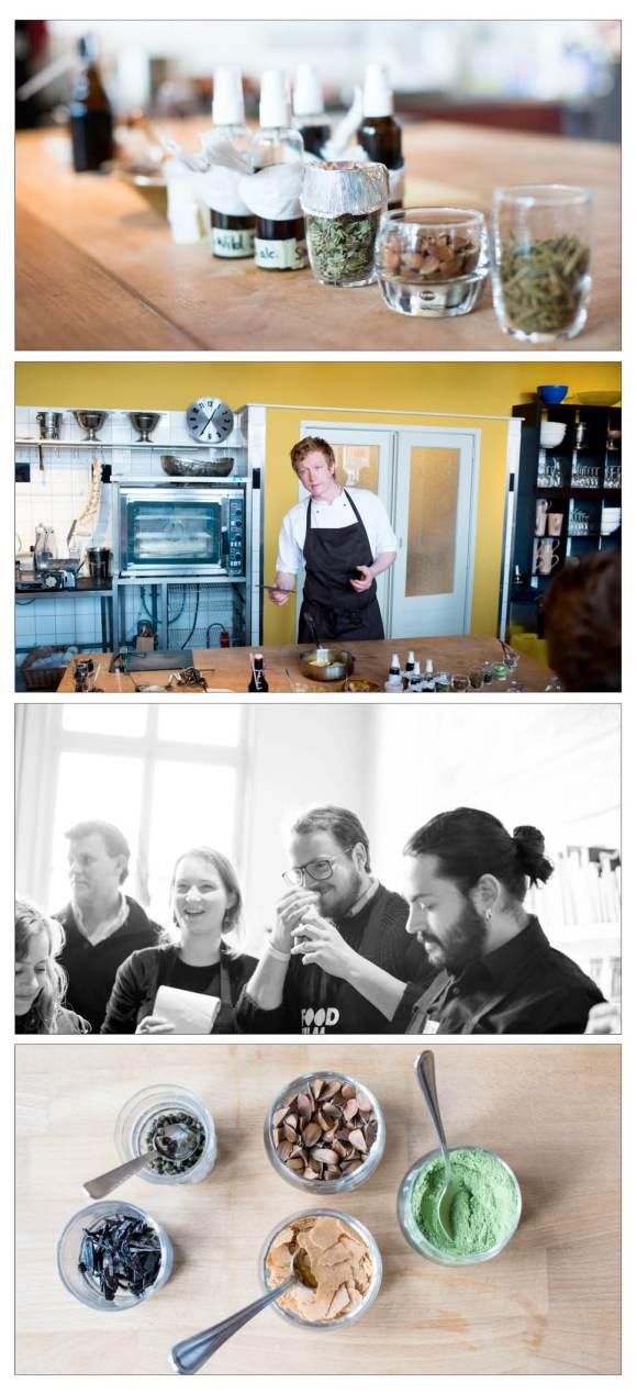 Nordic Food Lab002