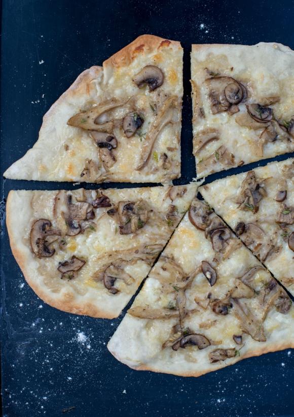 Pizza-027