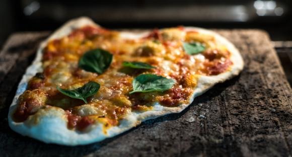 Pizza-030