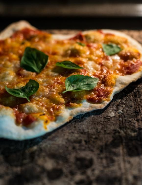 Pizza-033