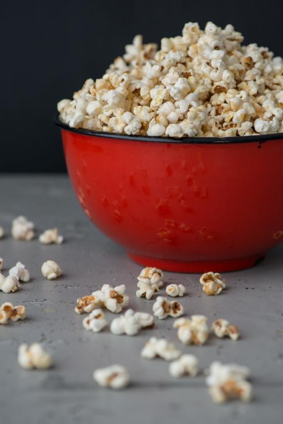Bioscoop Popcorn-001
