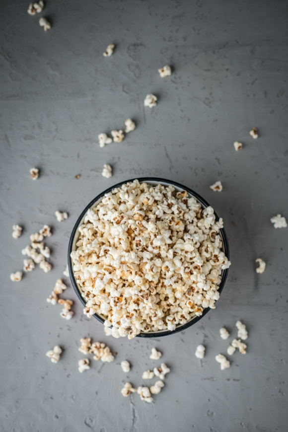 Bioscoop Popcorn-004