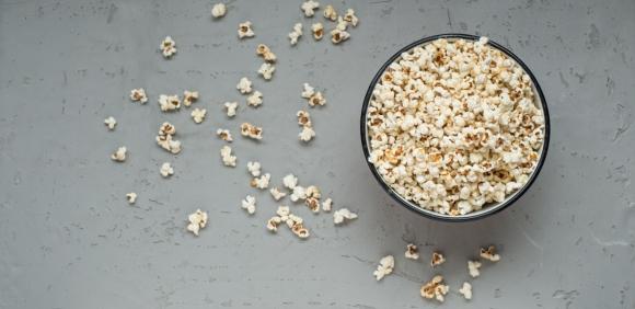 Bioscoop Popcorn-005