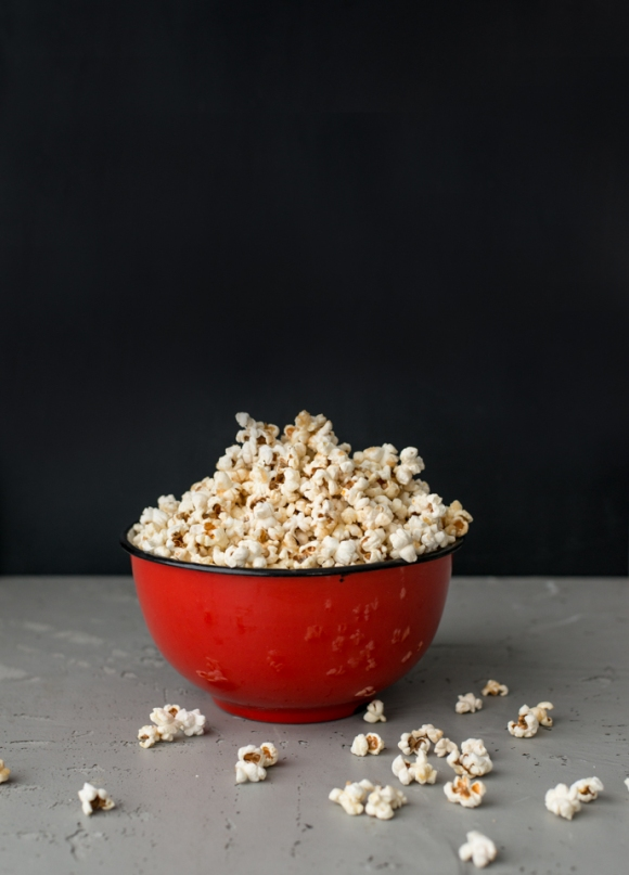 Bioscoop Popcorn-006