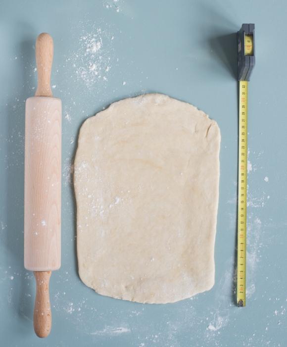 Croissants-005