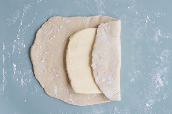 Croissants-008