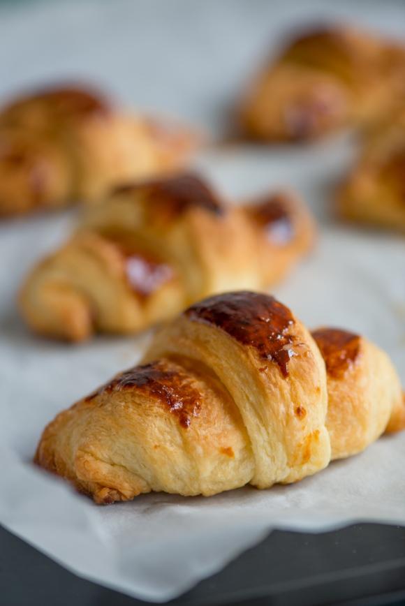 Croissants-019