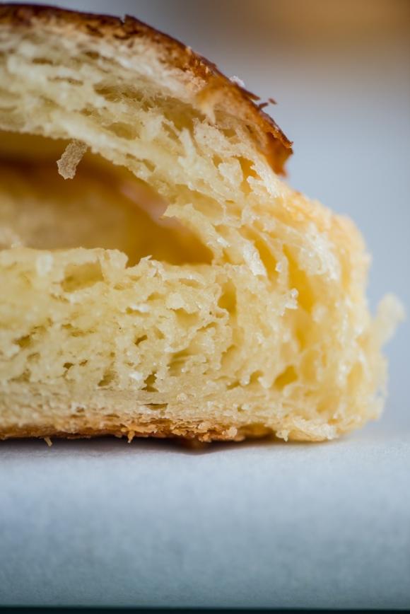Croissants-021