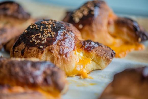 Croissants-023
